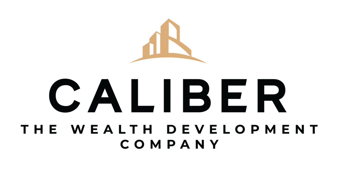 Caliber-The-Wealth-Development-Company-MAIN-LOGO-COLOR-GOLD-AND-BLACK-RGB-1160x604